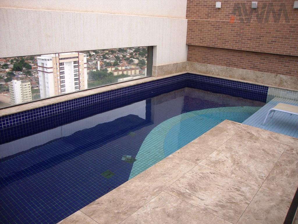 essenciale style - alto da glóriaapartamento com 37 m²1 quarto c/ suíte, sala, cozinha e sacada1...