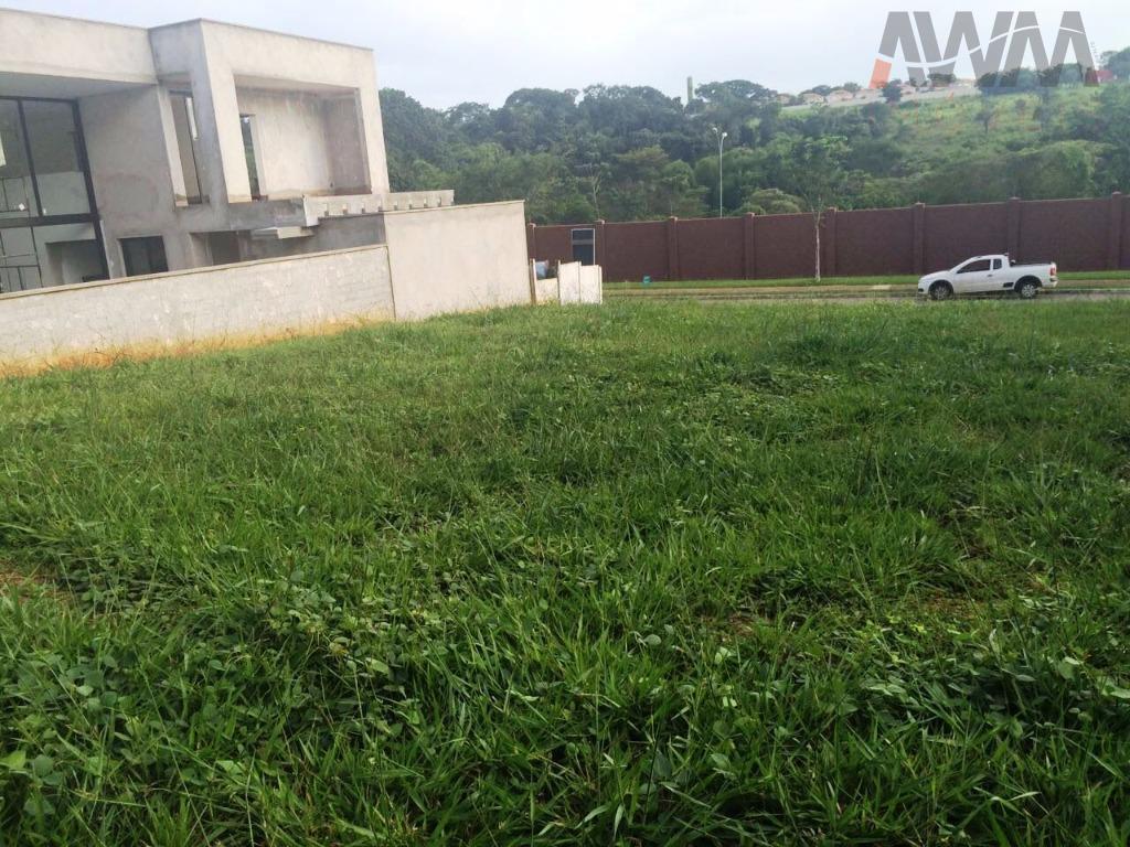 lote a venda - jardins valênciaexcelente lote a venda com 507 m²ótima localização dentro do condomíniocondomínio...