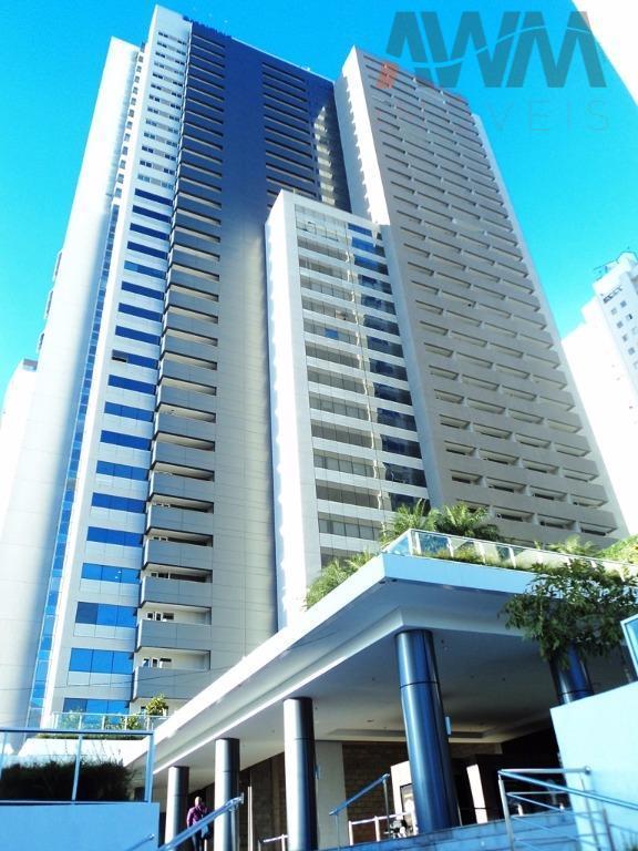 Sala Comercial a venda, Jardim Goiás
