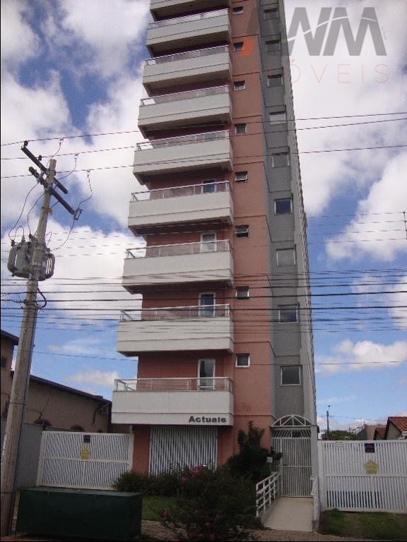 Residencial Actuale à venda, Leste Vila Nova, Goiânia.