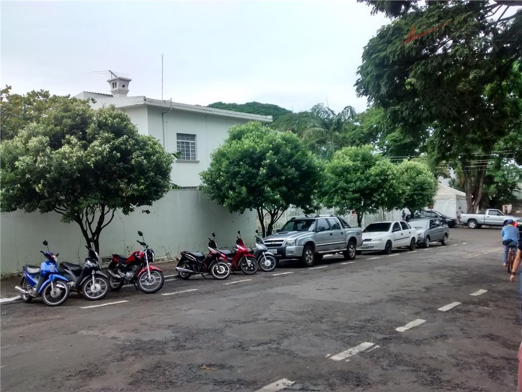 lateral rua 14
