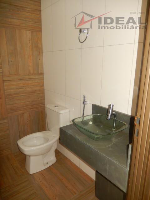 casa 3 quartos a venda em mineiros, localizada na melhor região do jardim floresta, em rua...