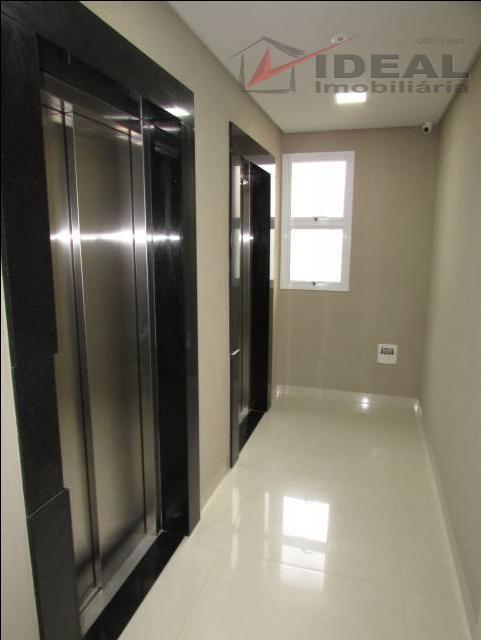 apartamento centro2 quartos (1 suíte) res. ipêsnovinho em breve a ideal imobiliária estará disponibilizando para locação,...