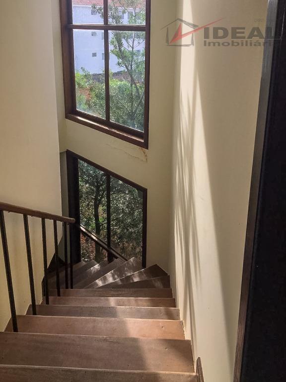 imóvel residencial de 625,00m² (245,00m² área construída) na rua 02, quadra 16, lote 10, setor mundinho...