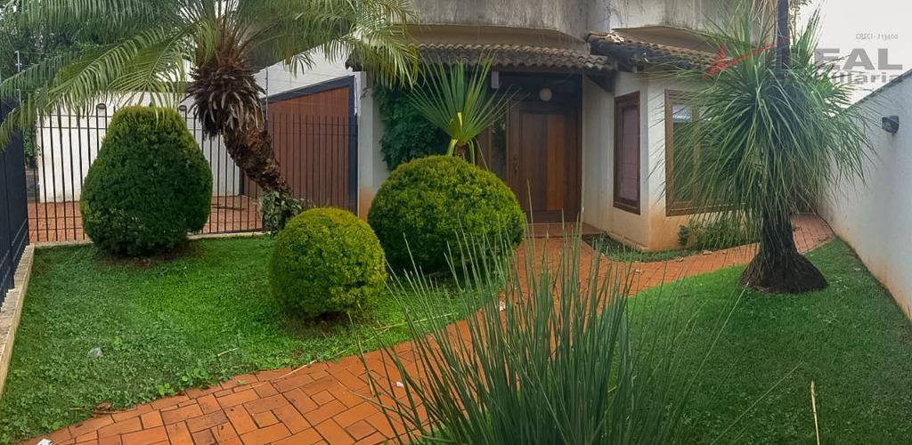 Casa com 2 dormitórios à venda, 245 m² por R$ 900.000 - Bairro Mundinho - Mineiros/GO