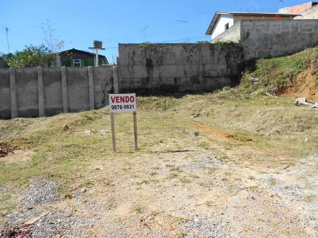 terreno em condominio fechado, arborizado, próximo ao parque são lourenço e tangua, escola santa maria, supermercados,...
