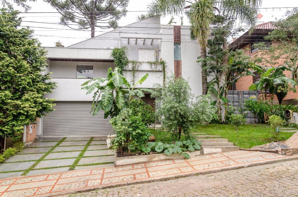 casas para alugar em curitiba jardimdasamericas