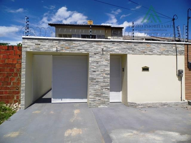 Apartamento Duplex  residencial à venda, Castelão, Fortaleza.