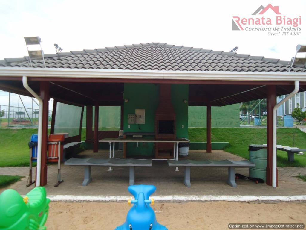 Terreno 370 m² Green Park