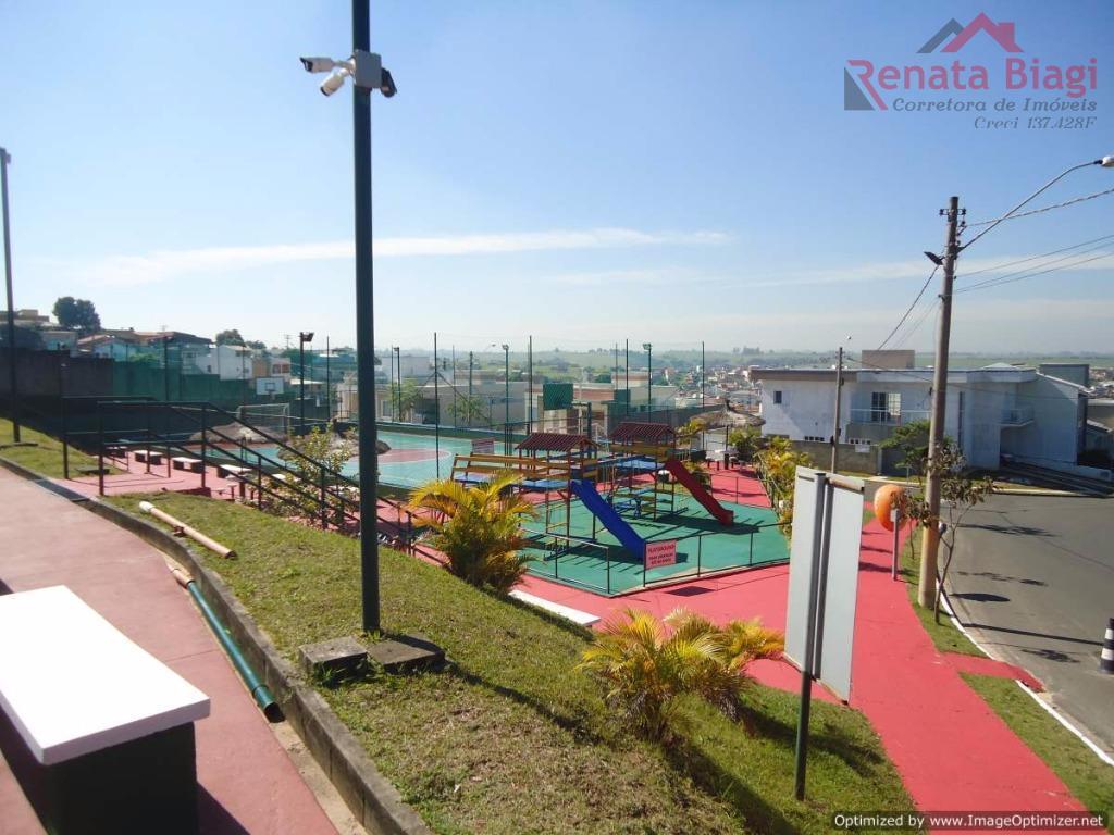 Terreno 332 m² Condomínio Reserva Da Mata - Monte Mor