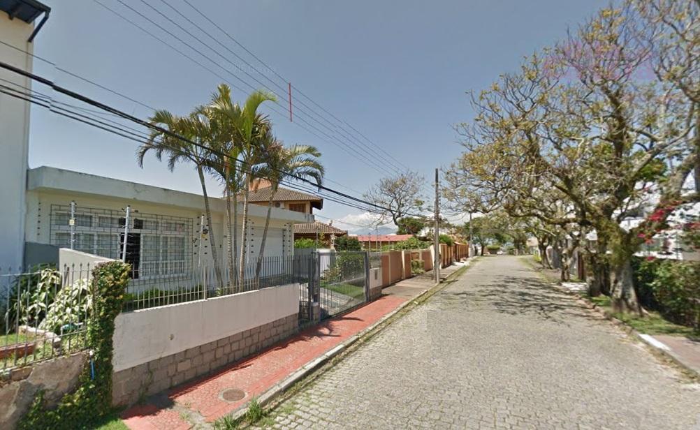 Casa térrea à venda, Bom Abrigo, Florianópolis.