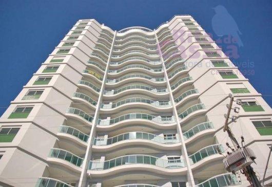 Apartamento Duplex à venda, Campinas, São José,SC