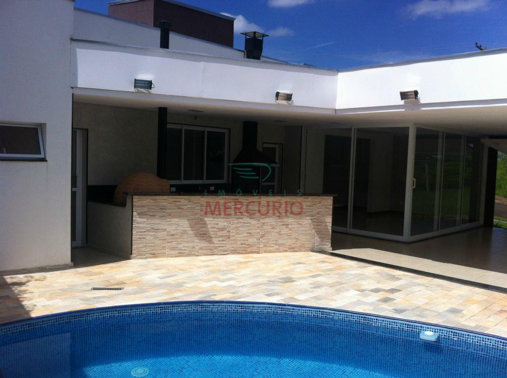 Linda Casa com 3 Suites Condomínio Fechado NOVA !!