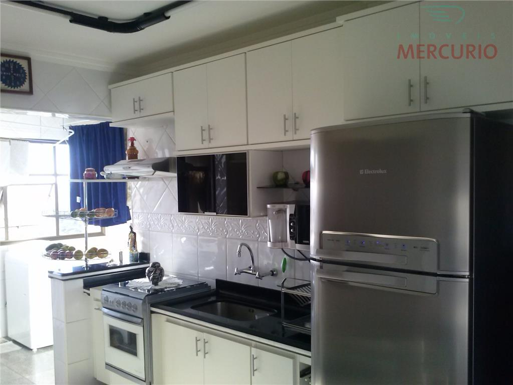 lindo apartamento condomínio malaga , completo em armários , com suite master completa , com ar...