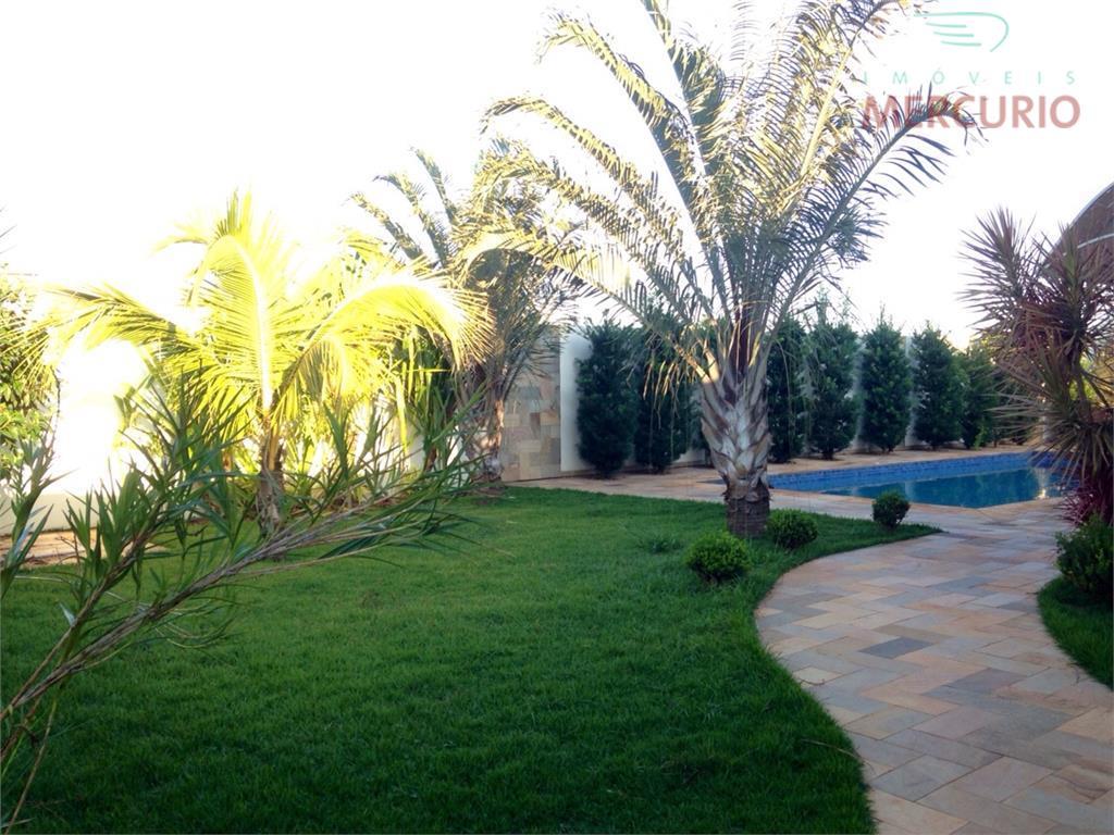 Casa a Venda Ou Locação ,Jardim Alvorada, Pederneiras.