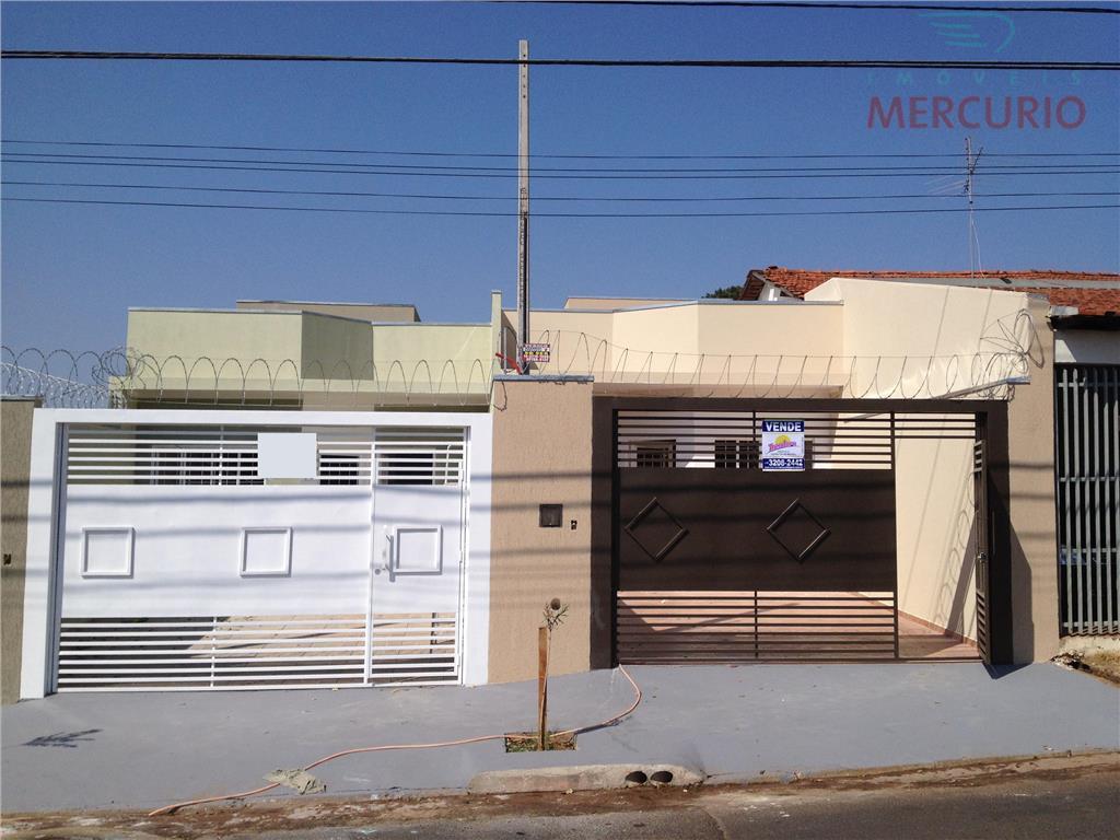Oportunidade  2 Casas novas, 3 dormitórios por R$ 210 mil cada !!