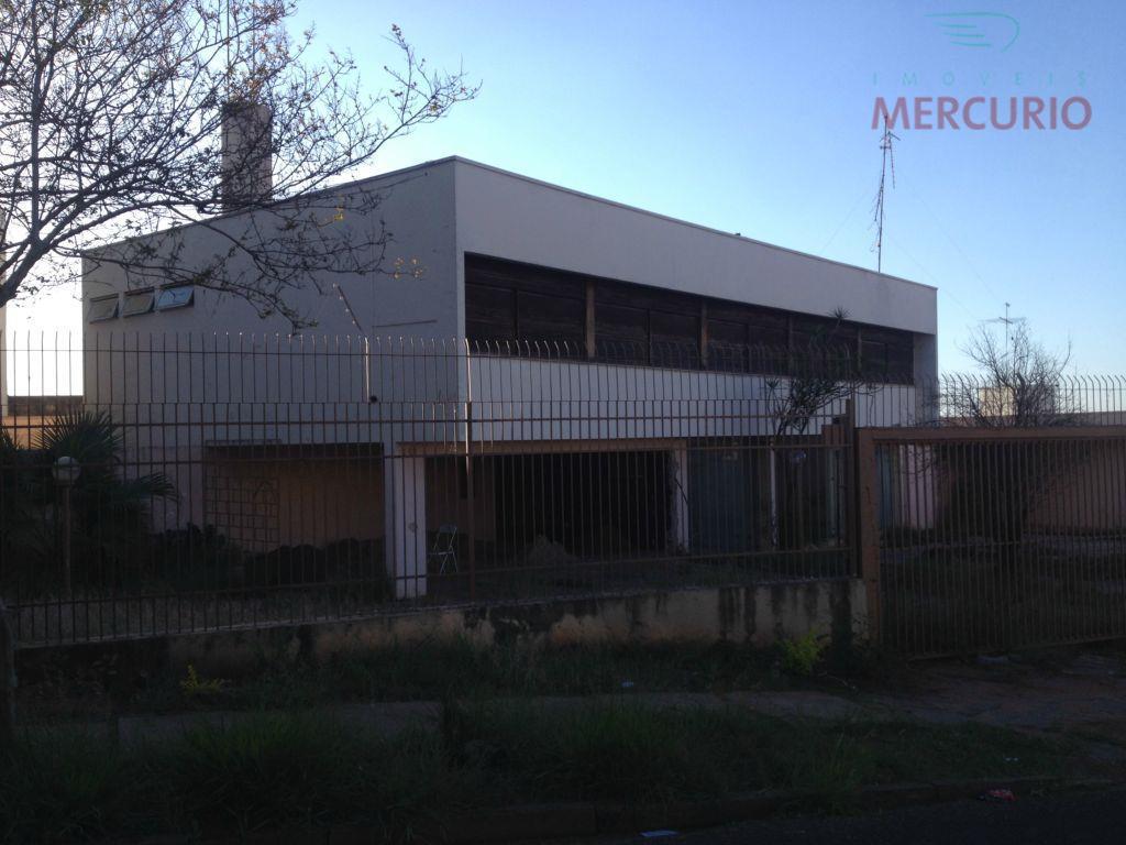 Imóvel comercial ao lado do Aeroporto,980 m² de terreno Aluga ou vende