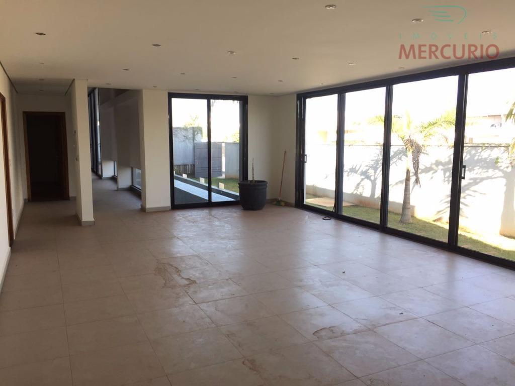 Casa residencial para venda e locação, Residencial Primavera, Piratininga.