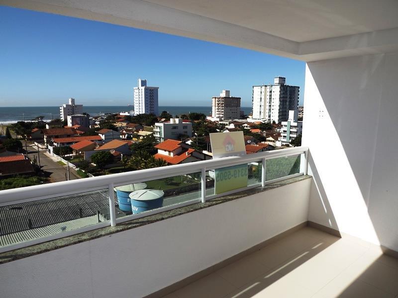 Apartamento  residencial para locação, Gravatá, Navegantes.