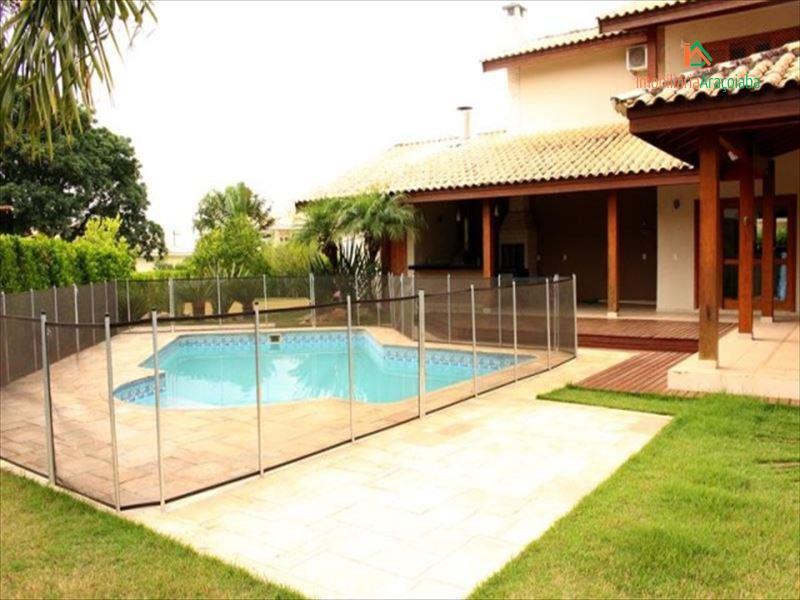 Casa  residencial à venda, Centro, Araçoiaba da Serra.