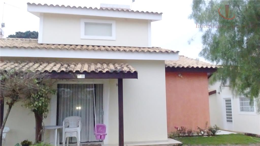 Casa  residencial à venda, Jundiaquara, Araçoiaba da Serra.