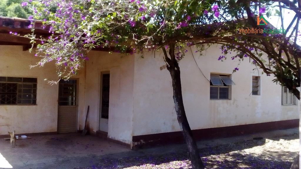 Casa  residencial à venda, Jardim Salete, Araçoiaba da Serra.