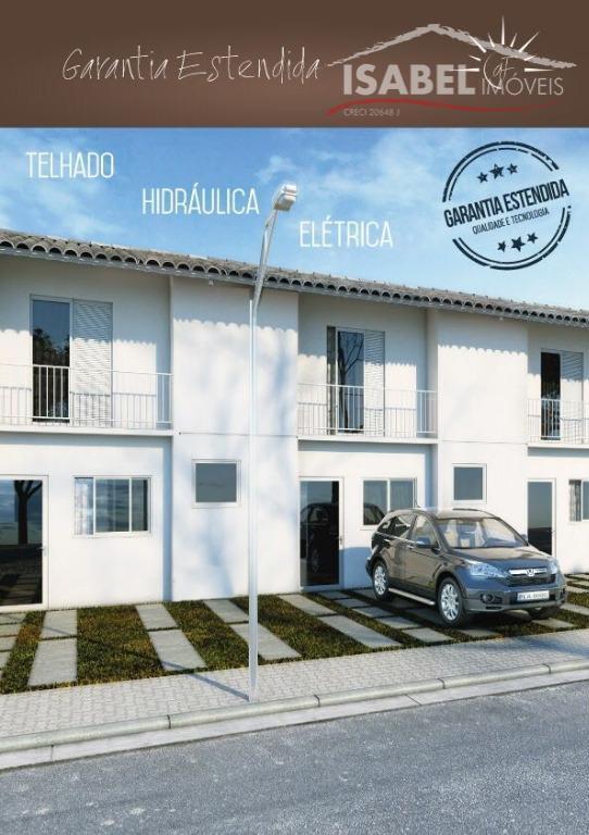 Residencial Quintas Faggion