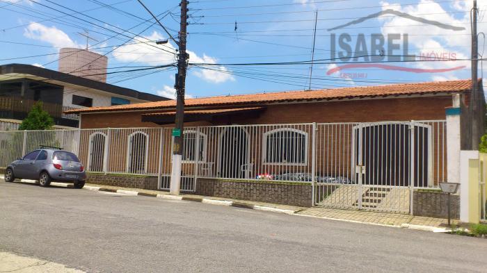 Casa  residencial à venda, Jardim Suzano, Suzano.