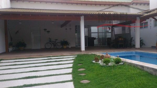 Casa  residencial à venda, Jardim Altos de Suzano, Suzano.