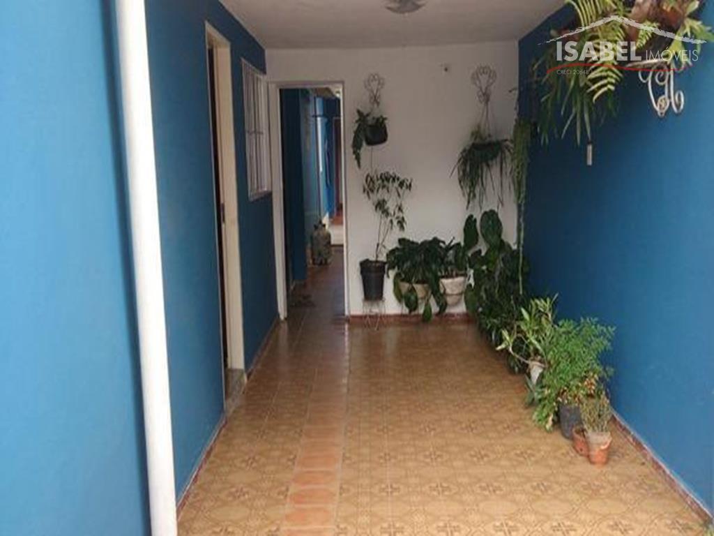 localização comercial2 dormitórios,sala,1 banheiro, cozinha, 2 vagas de garagem.