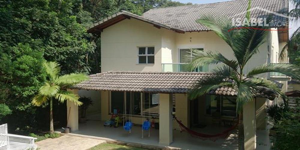 Sobrado residencial à venda, Cidade Edson, Suzano.