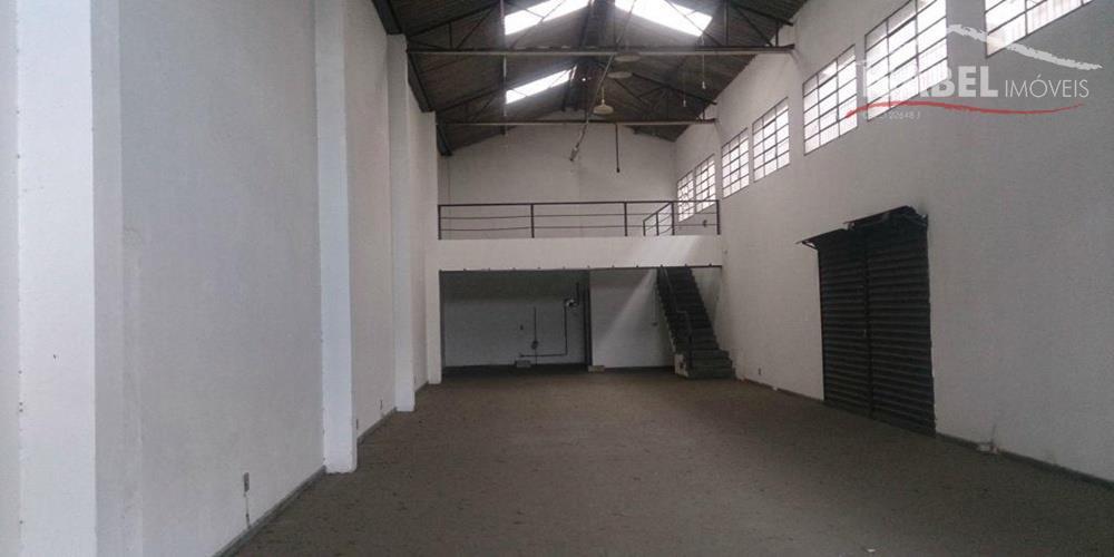Selecione residencial para locação, Vila Amorim, Suzano.