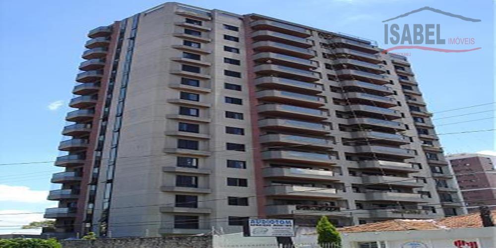 Apartamento  residencial à venda, Vila Costa, Suzano.
