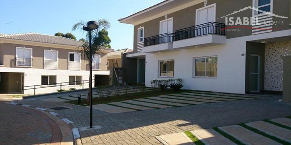 sobrado residencial4 dormitórios (sendo 1 suíte),2 salas,cozinha,lavabo,wc,espaço gourmet,2 vagasárea de lazer completa com: piscina,salão de festas,espaço...