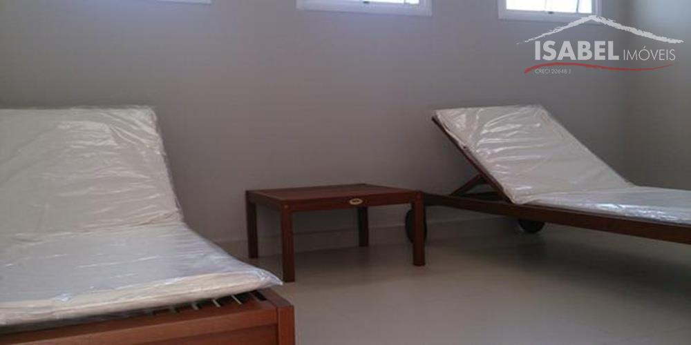 4 dorm sendo 1 suíte, 2 salas, cozinha, lavabo, wc, espaço gourmet e 2 vagasárea de...