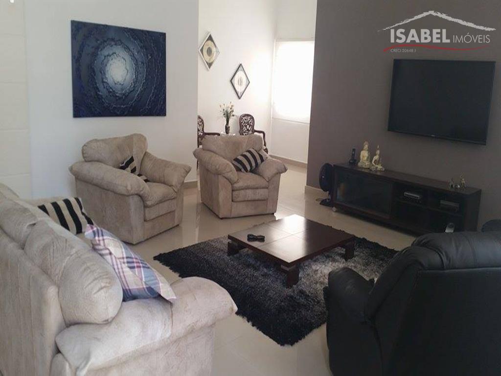 casa residencial3 suítes com closet sendo 1 master,sala para 2 ambientes,lavabo,home office,cozinha planejada,lavanderia,quarto de empregada11 vagas...