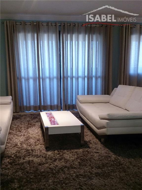 3 dormitórios sendo 1 suíte, sala para 2 ambientes, cozinha, área de serviço e 2 vagas...