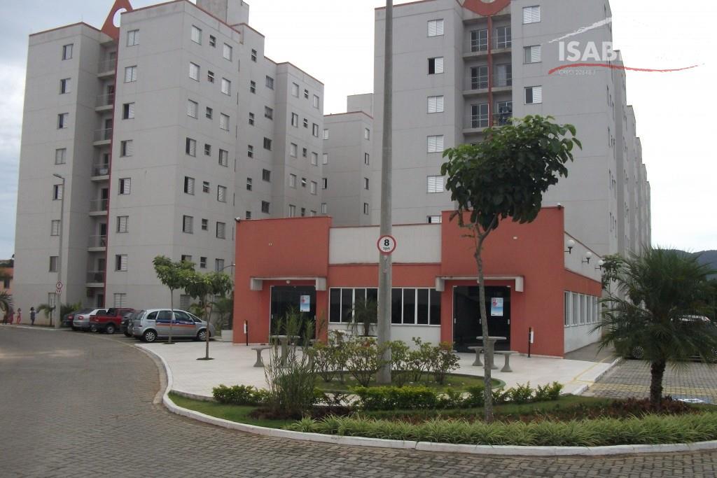 Apartamento, Espanha II