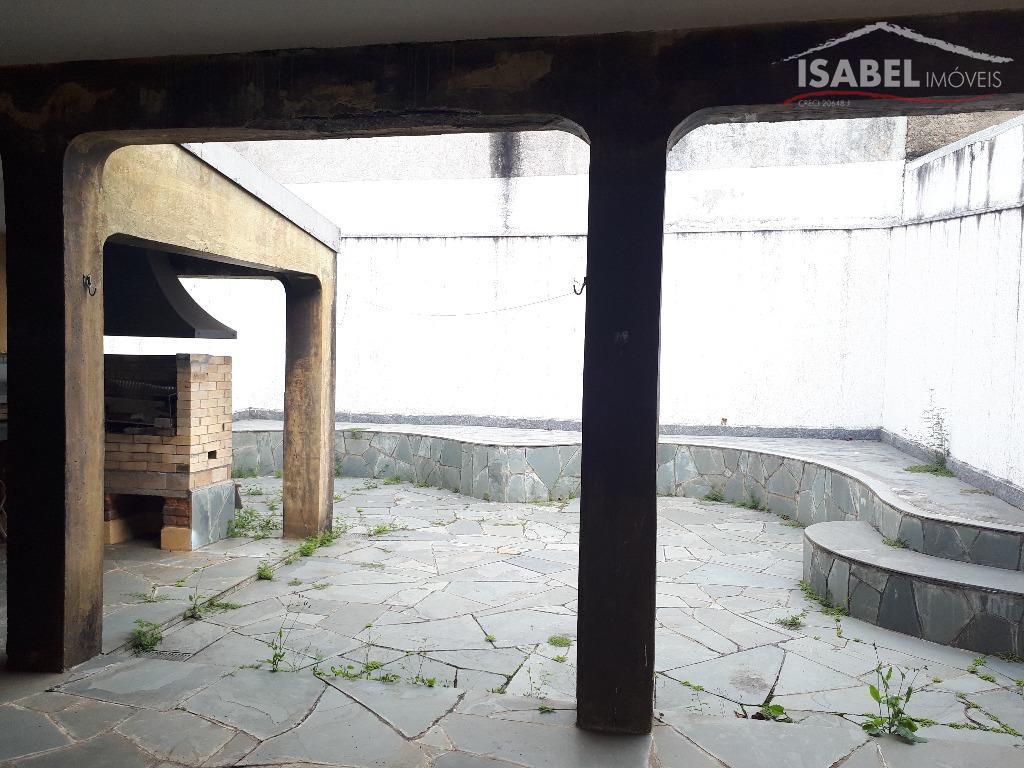2 dormitórios (piso laminado)1 suíte (piso laminado) sala de jantar com lareirasala de estar sala de...