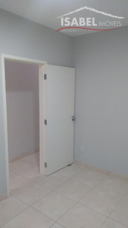 vendo imóvel novo - 2 quartos sendo 1 suíte.- sala, cozinha americana.- banheiro social.- 2 vagas...