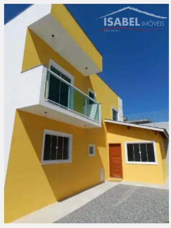 imóvel novoboa localizaçãoparte terreá em porcelanato e superior em laminado; 3 dormitórios sendo 1 suítes;sala para...