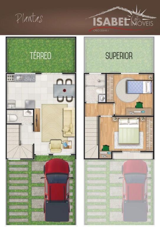 lançamento residencial quintas faggioncondomínio fechado; valores à partir de r$ 195.000,00ótima localização;segurança;lazer;planta bem distribuída, espaços amplos...