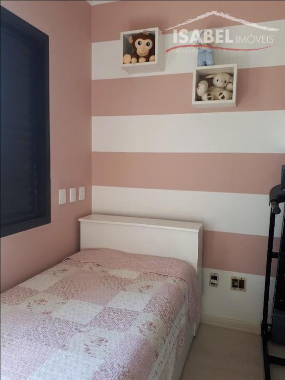 3 dormitórios sendo 1 suíte, com armários planejados;sala para 2 ambientes;escritório com planejados;lavabo;1 wc;cozinha com armários...
