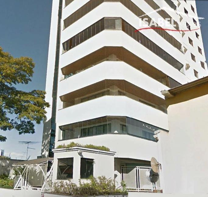 Apartamento residencial para venda e locação, Vila Costa, Suzano.