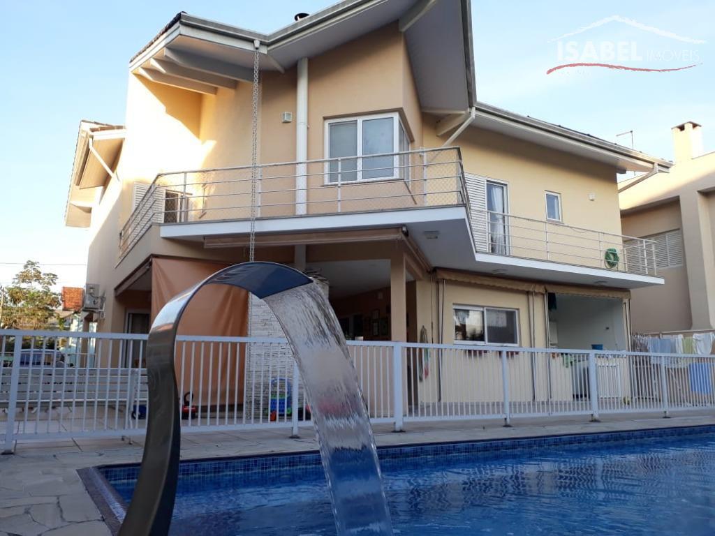 Sobrado com 3 dormitórios à venda - Jardim Residencial Suzano - Suzano/SP