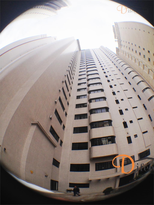 Apartamento residencial à venda, Batel, Curitiba - AP0061.