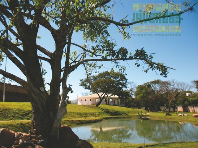 Condomínio Serra do Mel, Ibituruna, Montes Claros