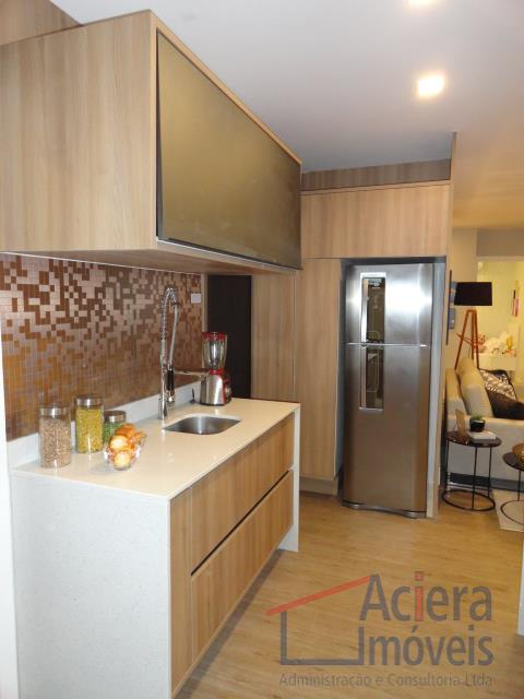 Residencial Costa do Marfim