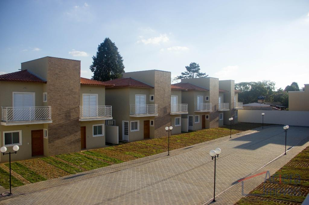 Residencial Bosque do Carmo