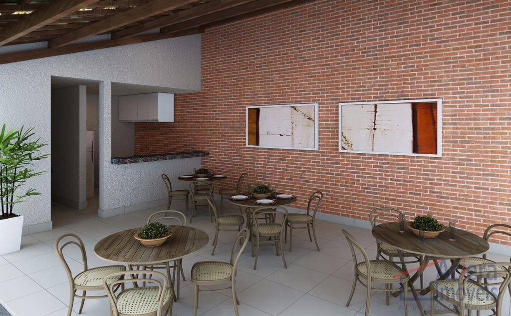 Residencial Vilagio Veneza